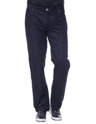 Мужские джинсы TOMMY HILFIGER 2751_blue