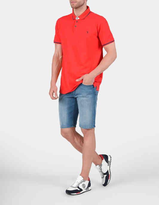 Trussardi Jeans 52T00246-R170_red фото-4
