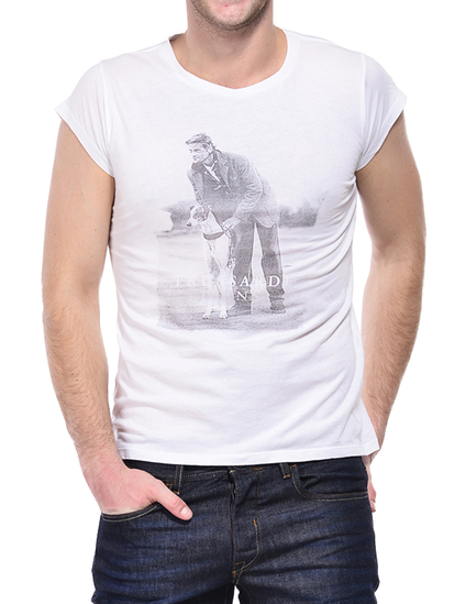 Trussardi Jeans 56T2501