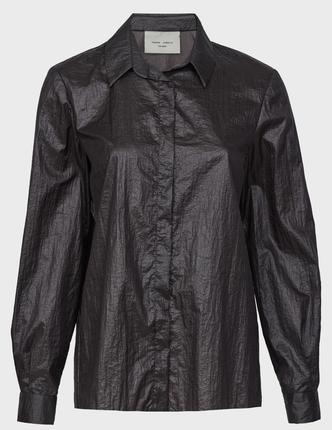 FRANKIE MORELLO рубашка