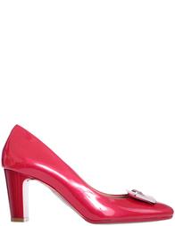 Женские туфли Giorgio Fabiani G2328_pink