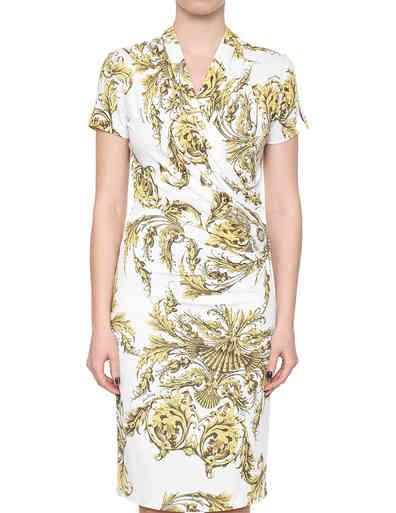 ANNA RACHELE платье