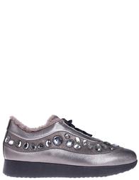 Женские кроссовки Marzetti 71576_gray