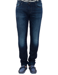 Мужские джинсы ARMANI JEANS 3Y6J06-6D10Z-553