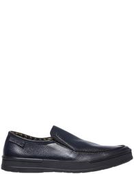 Мужские туфли Aldo Brue AB885DT-CTE