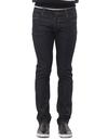 Мужские джинсы TRUSSARDI JEANS 52501749