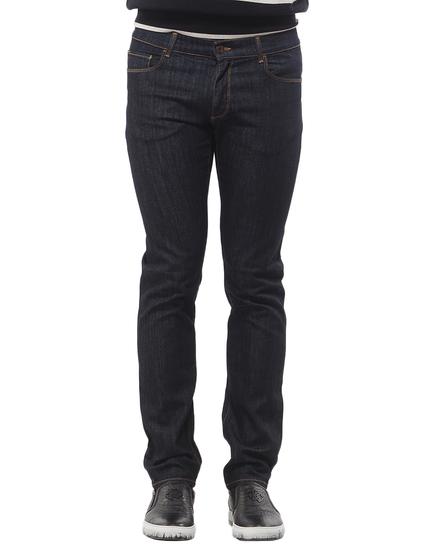 Trussardi Jeans 52501749