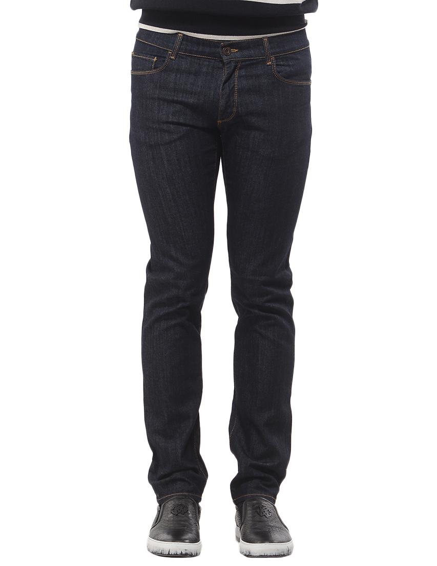 Jeans джинсы