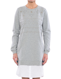 Женское платье TWIN-SET JS72LA-0082C