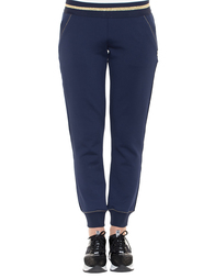 Спортивные брюки PATRIZIA PEPE 8J0634/A2SW-C602