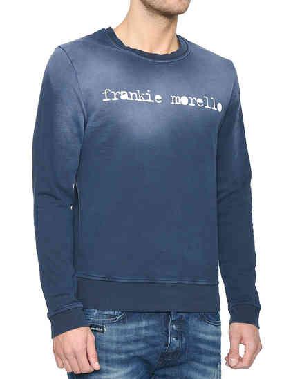 Frankie Morello FMCS8134FE-blu