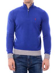 Мужской свитер MARINA YACHTING 9235301-97984-760
