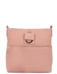 Женская сумка ROCCOBAROCCO SGY06