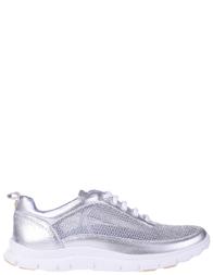 Женские кроссовки MASSIMO SANTINI 5132005_silver