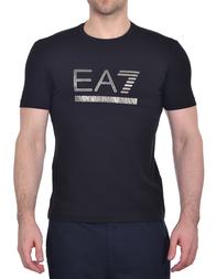 Футболка EA7 EMPORIO ARMANI 6XPTA5PJ18Z-1200