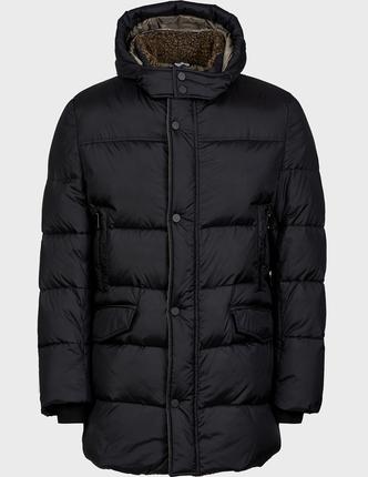 AFG 1972 куртка