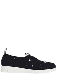 Женские кроссовки Redwood F13751-1