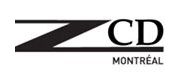 zcd montreal