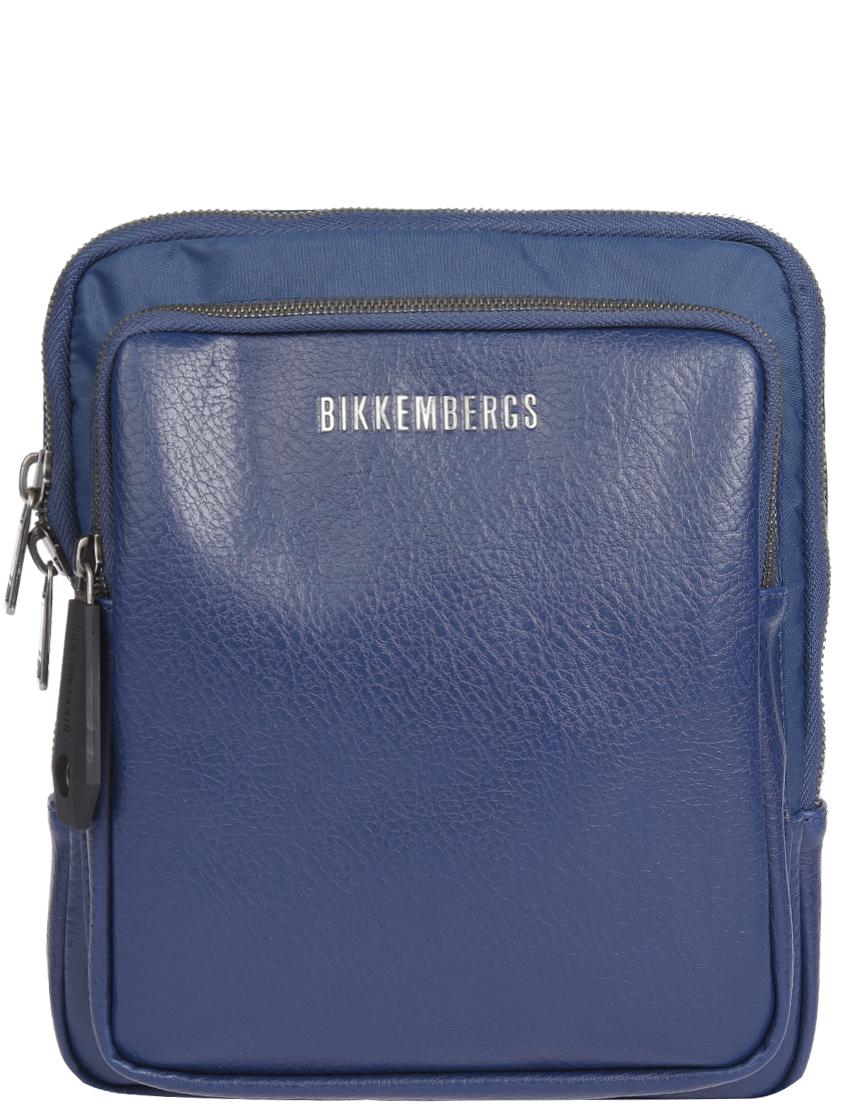 Сумка BIKKEMBERGS E83PME220012080