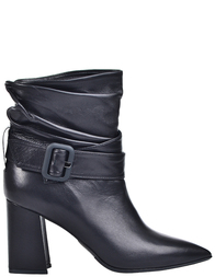 Женские ботинки GENUIN VIVIER 43868_black