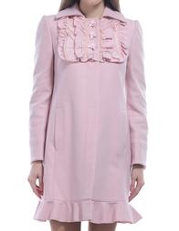 Женское пальто RED VALENTINO BR337100V1R210R857