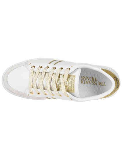 Trussardi Jeans 79A003119Y099999-W007