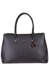 Женская сумка Furla 817549_black