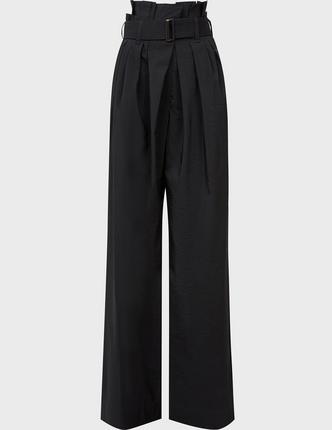 CHRISTIAN WIJNANTS брюки