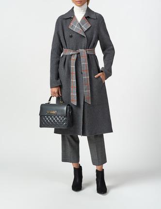 RAG & BONE пальто