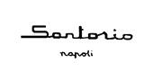 Sartorio Napoli