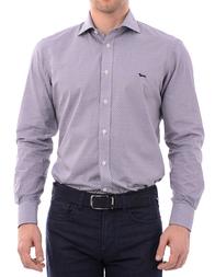 Мужская рубашка HARMONT&BLAINE C034801378-700FR