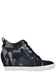 Calvin Klein Jeans R3668_black