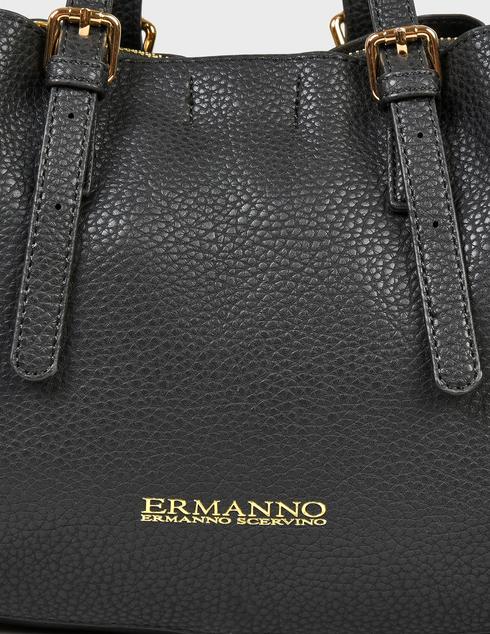 Ermanno Scervino 12401240-black фото-3