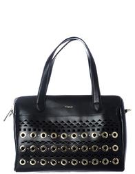 Женская сумка PINKO 1P205QZ1PBZ99