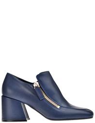 Женские туфли Giorgio Fabiani G2175_blue