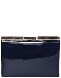 Женская сумка Roccobarocco UA02_blue