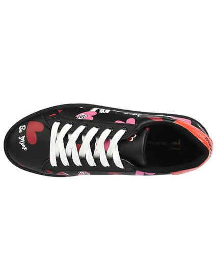 Trussardi Jeans 79A002339Y099999-K501