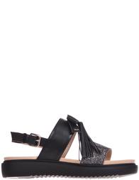 Женские сандалии Norma J.Baker 2127*_black