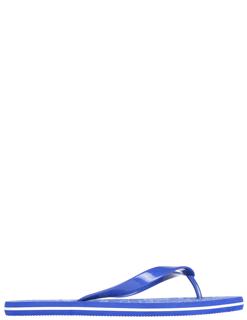 Мужские пантолеты Just Cavalli E94280C_blue