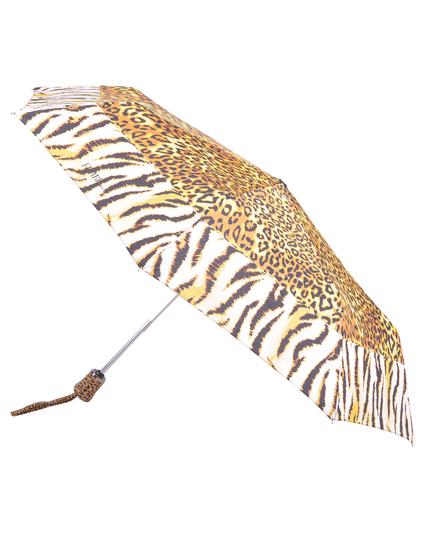 Ferre 4004Leopard