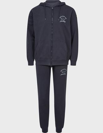 PAUL&SHARK cпортивный костюм