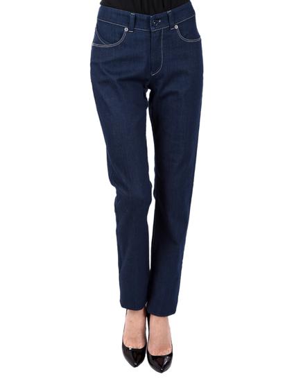 Armani Jeans L5J182P 15