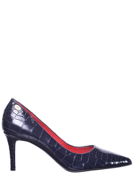 Женские туфли RENZI R80