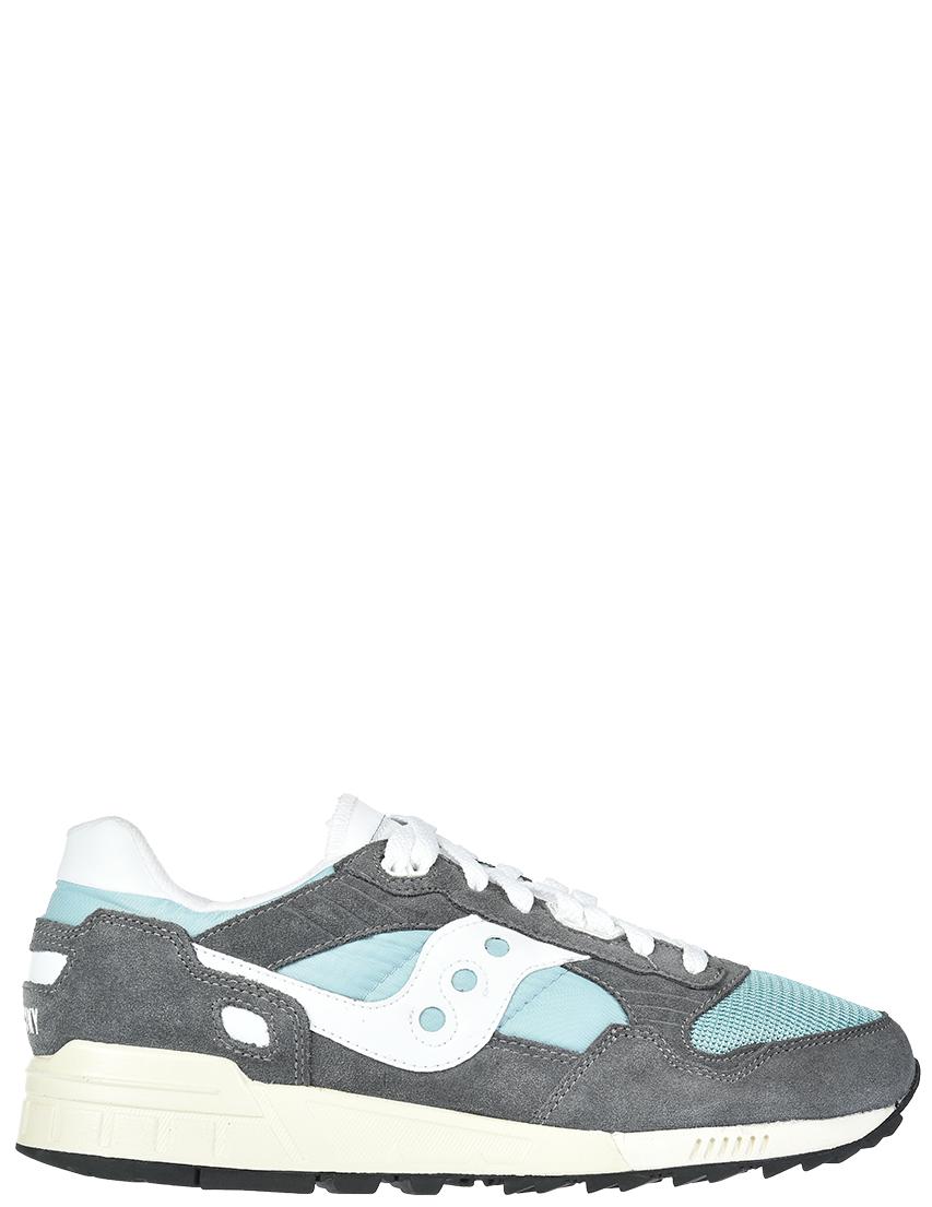 Мужские кроссовки Saucony 70404-6s_multi