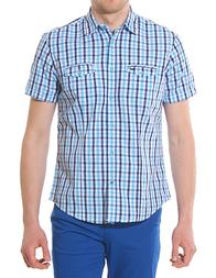 Рубашки GAS 0171062011-2788