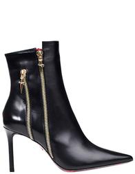 Женские ботинки CESARE PACIOTTI S106885