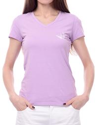 Женская футболка ARMANI JEANS V5H36AH55