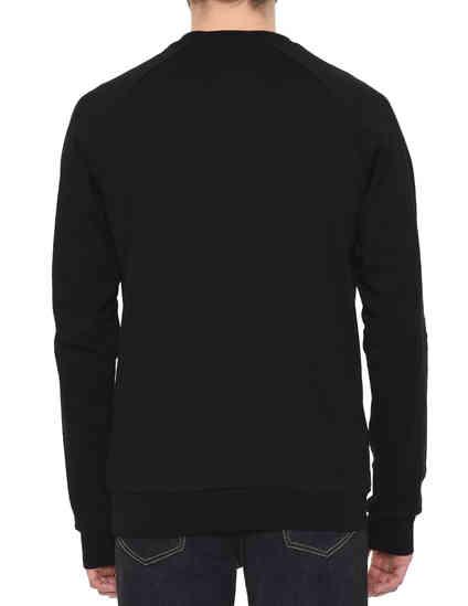 Trussardi Jeans 52F00038-K299_black