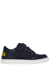 Детские кроссовки для мальчиков Jacadi Paris JC2012267/0112