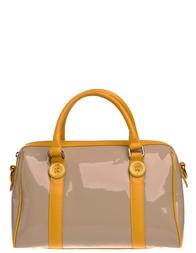 Женская сумка NORMA J.BAKER 919-beige